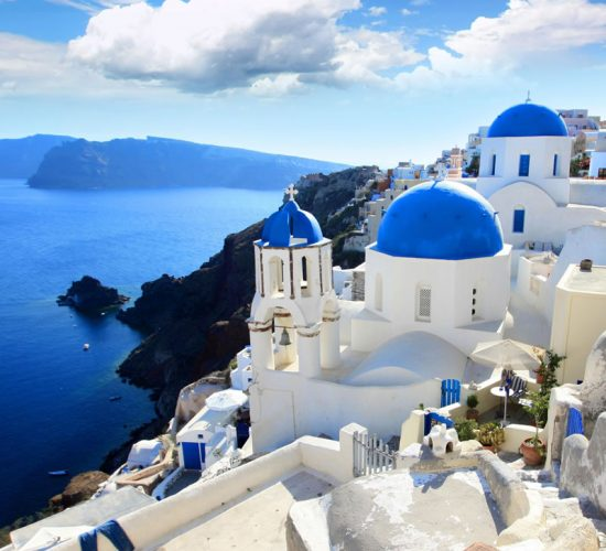 grecia oferte vacanțe, sejururi, curse charter