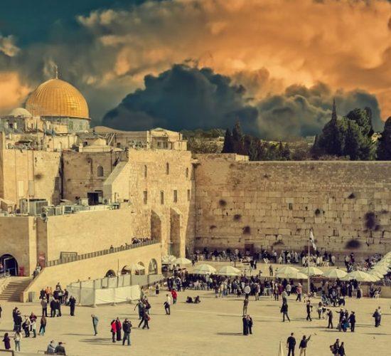 israel oferte vacanțe, sejururi, curse charter