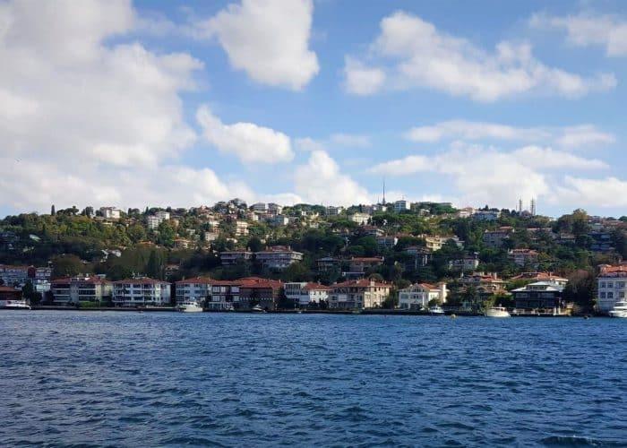 City Break Istanbul 7