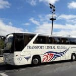 Transport Litoral Bulgaria